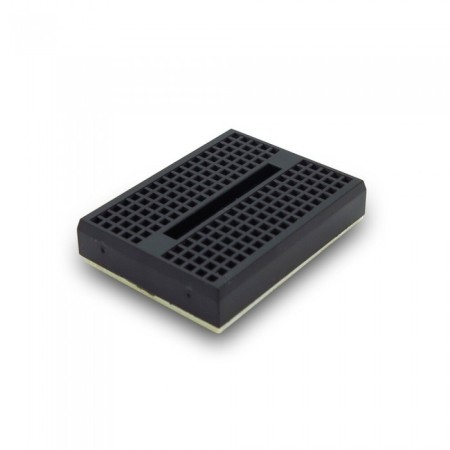 170-tie-point-breadboard-black
