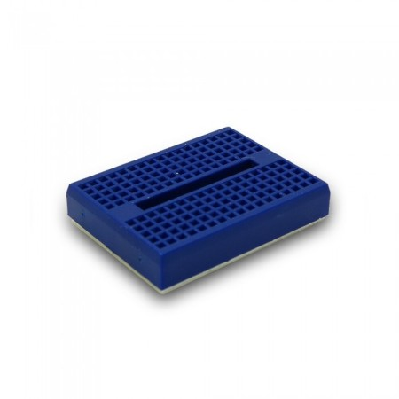 170-tie-point-breadboard-blue