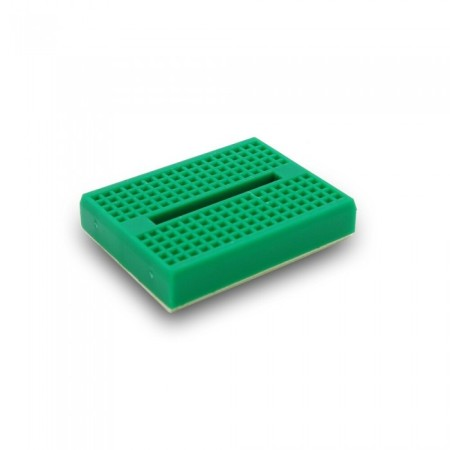 170-tie-point-breadboard-green