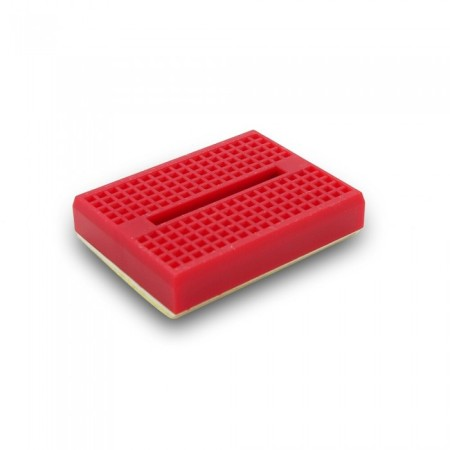 170-tie-point-breadboard-red