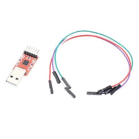 cp2102-stc-download-usb-to-ttl-module-w-dupont-cables-red-silver_ieyglk1371097839937_600x600