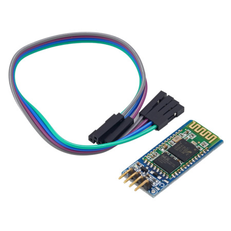 hc-06-bluetooth-rs232-ttl-adapter-arduino-modul (3)
