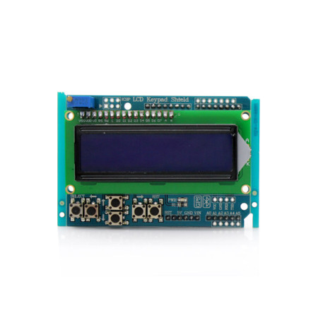 lcd-displej-1602-klavesnice-shield-arduino-stit (1)