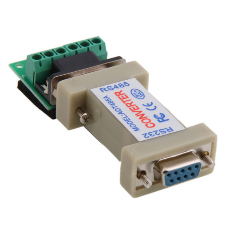 rs232-na-rs485-db9-prevodnik-adapter-modul (2)
