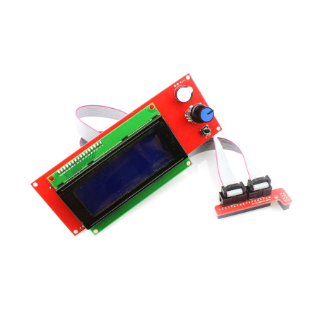 inteligentni-2004-lcd-regulator-s-adapterem-pro-reprap-ramps-1-4-3d-tiskarny (5)
