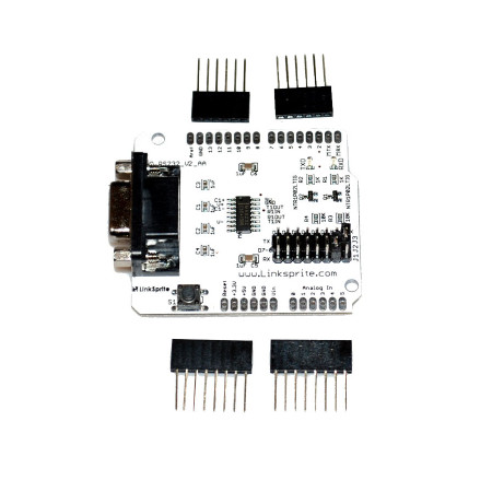 rs232-shield-v2-port-rozhrani-arduino-stit