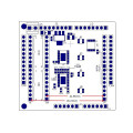 color-shield-arduino-stit-pro-8x8-rgb-matrix-displej-60mm-48mm (1)