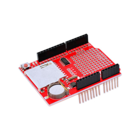 data-logger-sd-rtc-ds1307-shield-arduino-stit (3)