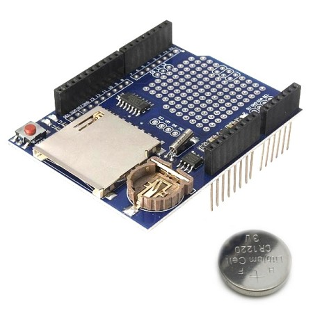 data-logger-sd-rtc-ds1307-shield-arduino-stit (4)