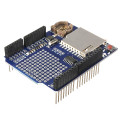 data-logger-sd-rtc-ds1307-shield-arduino-stit (5)