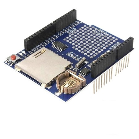 data-logger-sd-rtc-ds1307-shield-arduino-stit-5