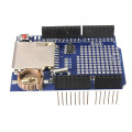 data-logger-sd-rtc-ds1307-shield-arduino-stit (6)