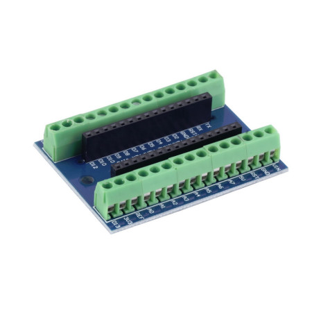 protoshield-screw-terminal-shield-arduino-nano-3-0-stit (1)