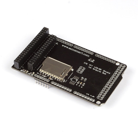 lcd-tft-shield-arduino-due-stit (2)