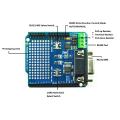 rs232-rs485-shield-prevod-uart-na-rs232-rs485-arduino-stit (1)