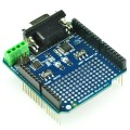 rs232-rs485-shield-prevod-uart-na-rs232-rs485-arduino-stit (2)