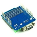 rs232-rs485-shield-prevod-uart-na-rs232-rs485-arduino-stit (3)