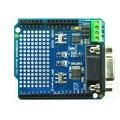 rs232-rs485-shield-prevod-uart-na-rs232-rs485-arduino-stit (4)