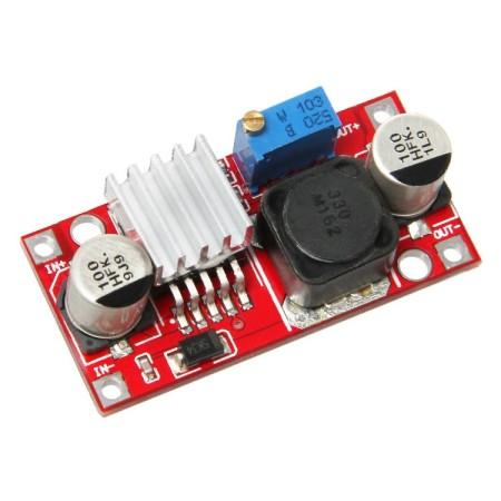 4-5v-35v-1-25v-30v-modul-lm2596-regulator-napeti (1)