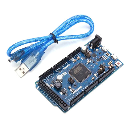 due-2012-r3-cortex-at91sam3x8e-arduino-due (1)