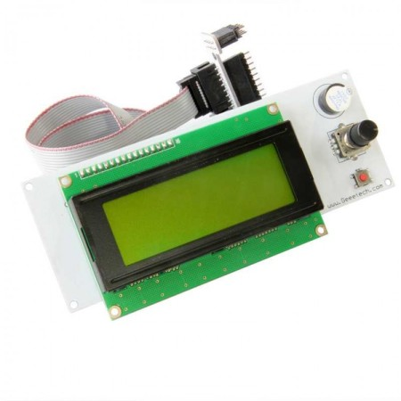 inteligentni-2004-lcd-regulator-s-adapterem-pro-reprap-ramps-1-4-3d-tiskarny (1)