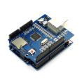 w5100-ethernet-shield-arduino-stit (2)