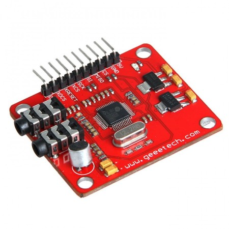 vs1053b-mp3-sd-arduino-modul (1)