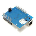 w5100-ethernet-shield-sd-arduino-stit (2)