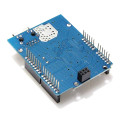 w5100-ethernet-shield-sd-arduino-stit (4)