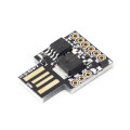 digispark-usb-attiny85-mini-arduino