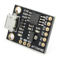 digispark-usb-attiny85-mini-arduino (3)