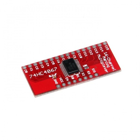 mux-cd74hc4067-analogovy-digitalni-prevodnik-adapter-arduino-modul (1)