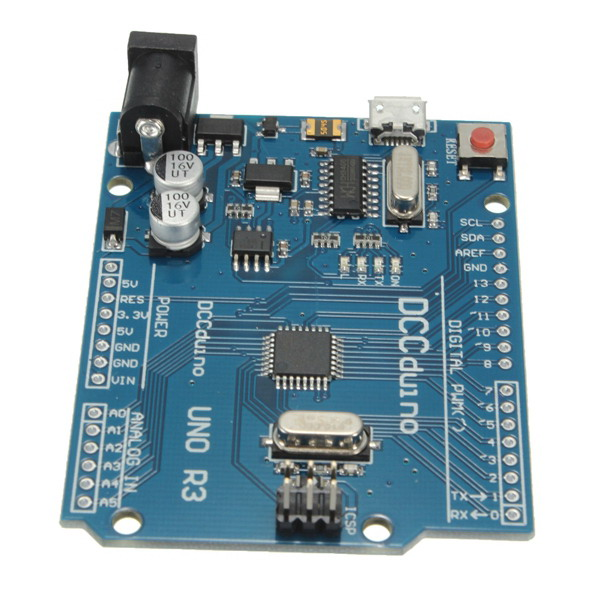 arduino - How do I know I have the right Bootloader