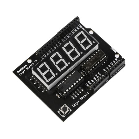 0-56-led-displej-shield-arduino-stit (2)