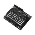 0-56-led-displej-shield-arduino-stit (4)