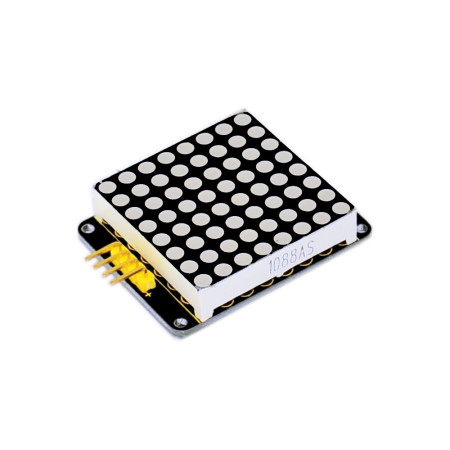 8x8-matrix-i2c-led-displej-ht16k33-arduino-modul (1)