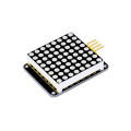 8x8-matrix-i2c-led-displej-ht16k33-arduino-modul (4)