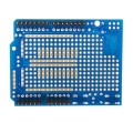 arduino-stit-prototyp-shield-mini-nepajive-pole (4)