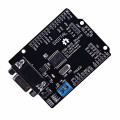 can-bus-shield-v2-0b-obd-ii-arduino-stit (1)
