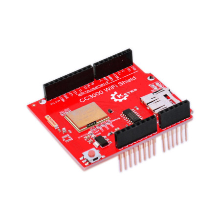 cc3000-wifi-shield-r3-arduino-stit (1)