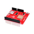 cc3000-wifi-shield-r3-arduino-stit (5)