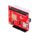 cc3000-wifi-shield-r3-arduino-stit (8)