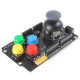 joystick-game-shield-herni-stit-pro-arduino (1)