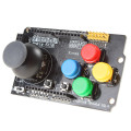 joystick-game-shield-herni-stit-pro-arduino (2)