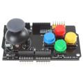 joystick-game-shield-herni-stit-pro-arduino (3)