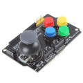joystick-game-shield-herni-stit-pro-arduino (4)