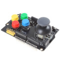 joystick-game-shield-herni-stit-pro-arduino (5)