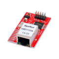 mini-w5100-ethernet-lan-arduino-modul (2)