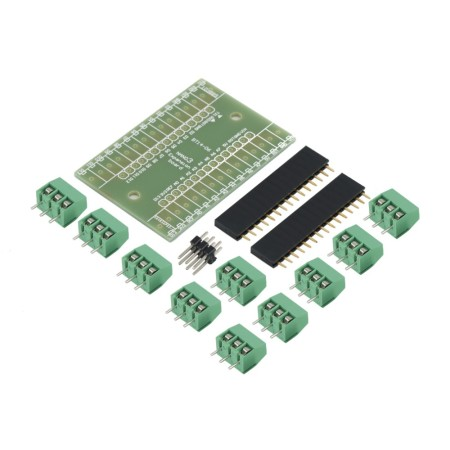 protoshield-screw-terminal-shield-arduino-nano-3-0-stit (6)