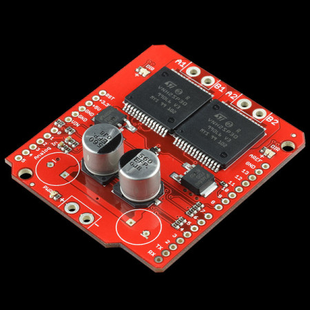 vnh2sp30-monster-moto-shield-30a-16v-arduino-stit